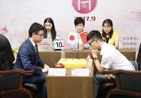 亞洲電視快棋賽中國棋手一盤不勝,每盤棋都來找找敗因