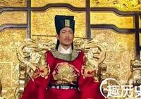 宋朝歷史上的奇景:宋理宗並非是皇室