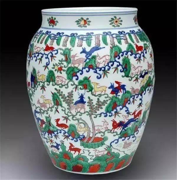 景德鎮陶瓷,陶瓷匯給您詳細介紹!圖圖有真相