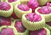 吃這種水果有什麼益處,看了這個你就知道了