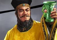 軟弱的北宋本來不是宋太祖的北宋,狗熊皇帝繼位,北宋不可能翻身