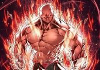 龍珠超:吉連如果有維斯指導,力量大賽上還會輸給悟空嗎