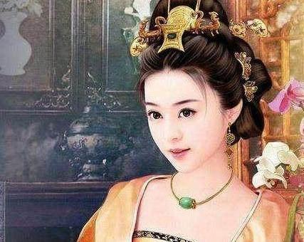 秦穆公之所以稱霸是因為她——一個改變秦國命運的女人