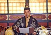 隋文帝楊堅是怎麼建立隋朝的?隋朝之前是什麼朝代?