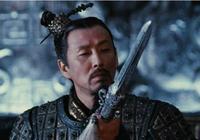 兵馬俑出土,解開一千古之謎,學者:難怪司馬遷說秦皇陵被盜過!