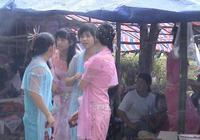 許多緬甸美女為何說中國比緬甸窮?導遊:去緬甸富人區看一下吧