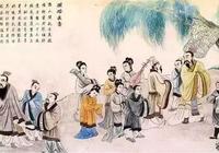 為什麼偏安東南的皇帝反對北伐,比較一下司馬睿和劉裕就知道了