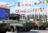 """武裝直升機殺手——俄羅斯推出""""索斯納""""新型野戰防空導彈系統"""