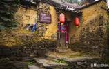 陝西這座千年古鎮 曾一度繁華 如今卻被人遺忘