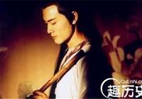 唐朝男人為什麼比女人還愛美?唐朝的美男子們