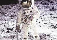 人類為什麼要到月球上去?月球上有什麼?