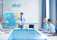 解讀 數據科學領域常見的3種職業轉型方向