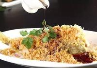 7道勾魂惹火粵菜,風靡各大粵菜餐館