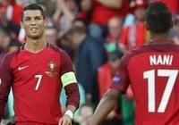 葡萄牙延續勝勢 世預賽 葡萄牙VS匈牙利
