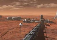 太陽系內六大適合人類殖民的星球(二)