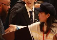 蔡徐坤B站維權:為什麼全網對蔡徐坤那麼反感?