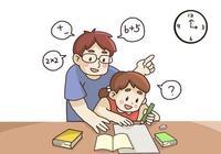 奇葩作業頻出,最頭疼的不是孩子,網友:長見識了