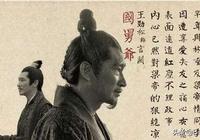 《琅琊榜》中的愛情故事 4 言闕對宸妃的愛