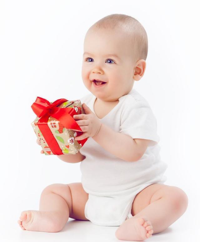 """寶寶成長的每一個關鍵的""""第一次"""",你做對了嗎?"""