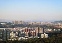 """江西除了新餘,就它最""""富裕"""",不是南昌,而是以陶瓷聞名的城市"""