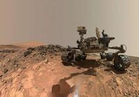 火星氧氣!火星近地面存在足夠的氧氣 火星地表還有重要物質