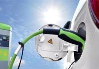 還剩10天,補貼新政即將來襲!這些新能源新車值得考慮嗎?