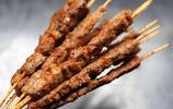 在家用電熱鍋就能烤的羊肉串,味道比烤串攤烤出來的還要好吃