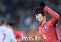 長沙之戰韓國有多少比較厲害的球員沒有上場?