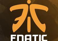 凱爾特人休斯頓火箭投資Fnatic七百萬美元