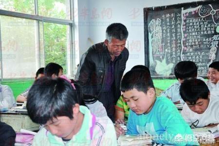 鄉村任教30年以上的老教師,希望國家出臺優惠政策,自然轉為高級職稱,有希望嗎?