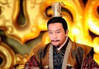 歷史上竟然還有一位,半身癱瘓不會說話的皇帝,還是位大明君