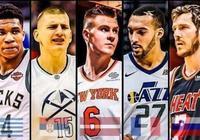 亞洲最強新星做出決定,下賽季將征戰NBA,球探報告不被看好