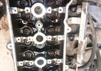 冷車啟動發動機噪音大,啪嗒啪嗒的聲音,熱車就消失咋回事?