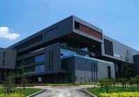 江南大學是一座怎樣的大學?