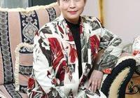 李炳淑等演唱的現代京劇《審椅子》上半部分