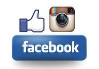 為什麼Facebook很難成為下一個微信 國外開始想要抄襲微信了
