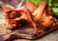 最全的祕製雞製作大全,醬雞,燻雞,炒雞,滷雞,一個都不少