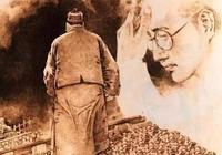 朱自清要不是寫了《背影》,他的父親會把對他的恨帶入墳墓?