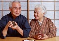 日本成為世界肥胖率最低國家的祕密是什麼?飲食習慣值得我們借鑑