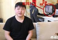 "Uzi接受人民日報專訪,電腦背景卻是""吃雞"",微博隨後被刪,你怎麼看?"