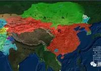 王莽篡漢之後一直到劉秀一統天下之間那28年的歷史,你瞭解嗎?