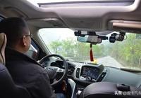 顛覆了對SUV的認知!翼虎提車用車作業