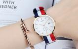 6大星座適合戴怎樣的小清新手錶,一眼愛上射手座,你買對了嗎?