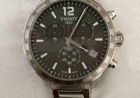 天梭哪款性價比高?天梭手錶男士戴哪款好?