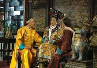 為什麼雍正皇帝與親弟弟胤禵關係不佳,卻與十三爺胤祥關係親密?