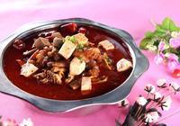 潮汕牛雜火鍋和四川牛雜火鍋的區別?