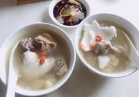 清甜可口的椰子雞湯這樣做才夠味,趕緊學起來