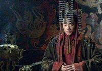 元子攸:用陰謀坑了權臣爾朱榮千年的傀儡皇帝