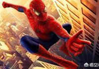 《蜘蛛俠》,《超凡蜘蛛俠》和《蜘蛛俠:英雄遠征》裡的蜘蛛俠有什麼關係,指的是同一個人嗎?