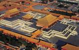 實拍故宮未開放區域:範圍佔到全故宮三成,這才是故宮最初的樣子